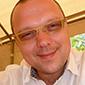 GuyVerschuere's picture