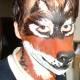 MrWerewolf's picture