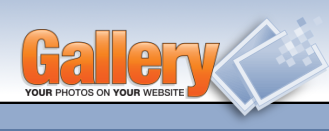 Gallery - YOUR PHOTOS ON YOUR WEBSITE
